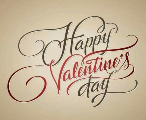 happy-valentines-day-wish-for-bf