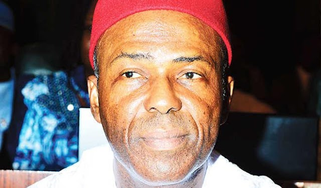 Schools to teach Mathematics, Science subjects in indigenous languages- Minister of Science and Technology, Ogbonnaya Onu says