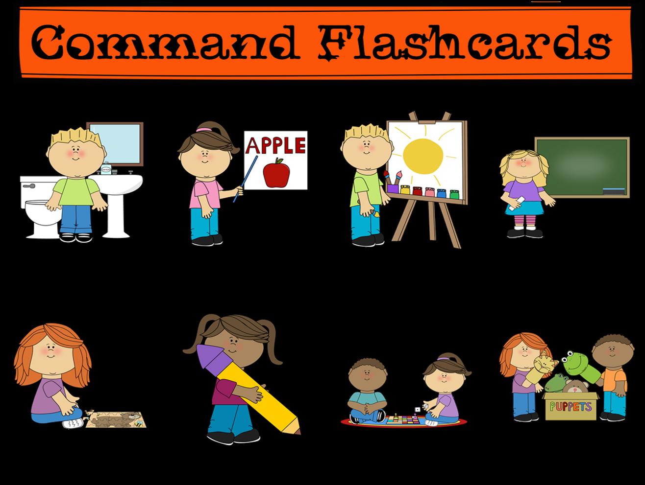 Preschool Worksheet J For Jaybird