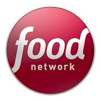 Frequency of Food Network HD_