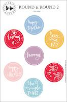 https://www.shop.studioforty.pl/pl/p/Round-Round-2-stickers-/211