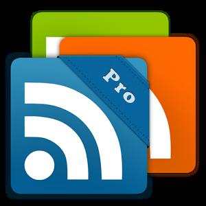 gReader Pro | RSS Reader News Full v3.6.5 Apk Download