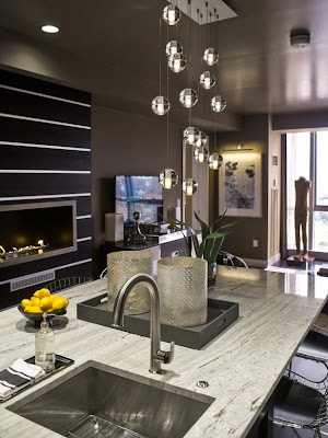 Boston Kitchen Design Needham