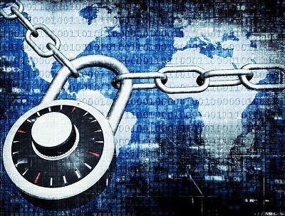I2P vs Tor Vs VPN – ¿Qué   es más seguro?