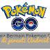 Cara Bermain Pokemon Go di Malaysia