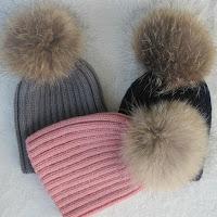https://www.aliexpress.com/item/Real-Fur-Warm-Winter-2016-Baby-Hat-Girl-Boy-Elastic-Knit-Crochet-Children-Hats-Accessories-with/32719041055.html?spm=a2g0s.8937460.0.0.rfIVJh