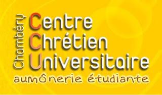 Logo du CCU