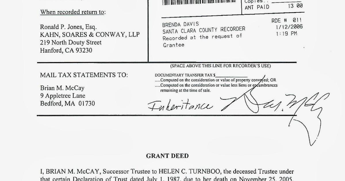 Quick Deed Form New York Quitclaim Deed Form Best Quitclaim Deed