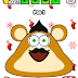 Download Cheat Pou.Apk