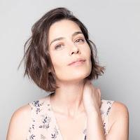 Lorena Franco - Scrittori