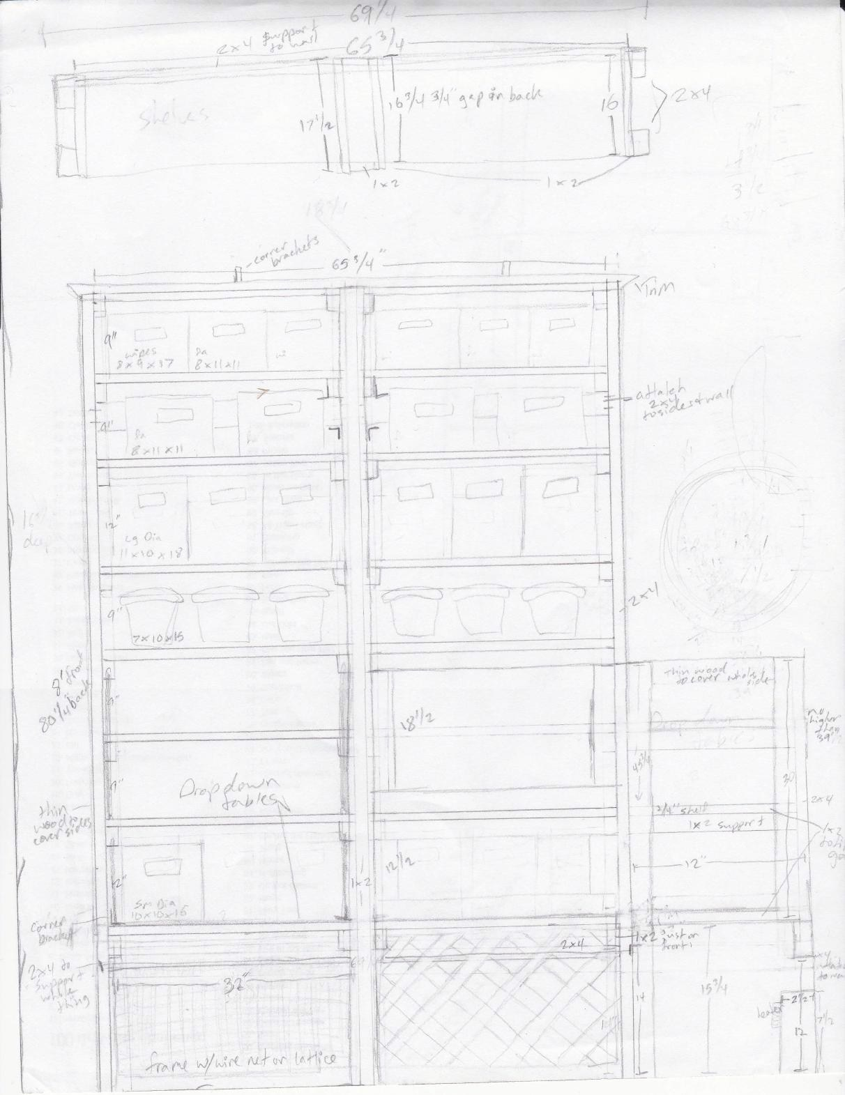 tags: #open kitchen plans#bookcase woodworking plans#as open bookcase  wall#open floor plans#diy console table#diy corner bookcase#diy open  shelving#open