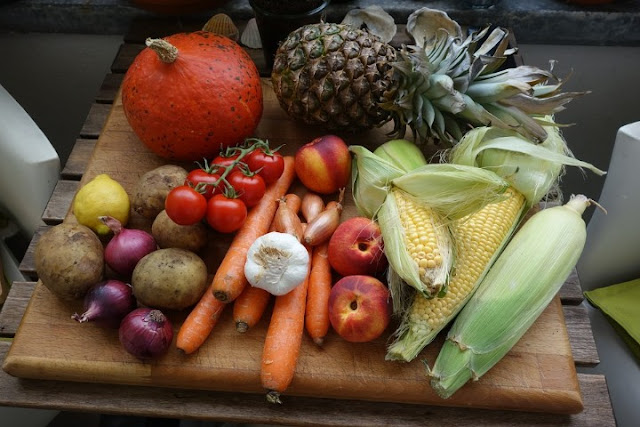 All vitamin rich foods in hindi विटामिन B युक्त आहार, बेरी-बेरी, विटामिन B की कमी, विटामिन की पूर्ति, विटामिन युक्त भोजन