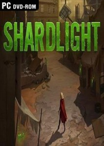 Download Shardlight Game for PC Free Full Version