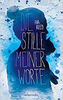 https://www.amazon.de/Die-Stille-meiner-Worte-Reed/dp/3764170794