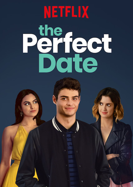 O date perfeito