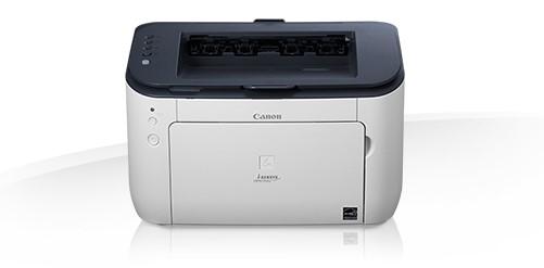 Canon i - SENSYS LBP6230dw Télécharger Pilote