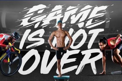 Semangat Asian Para Games yang dapat kita petik