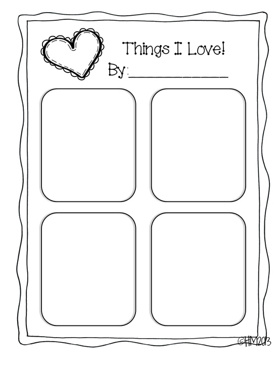 Cute Valentines Crafts xo ~ National Capital Moms