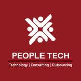 People Tech Walk-in for Freshers