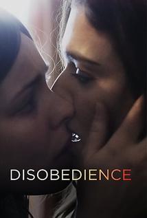 Desobediência Legendado