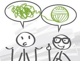 Mentorluk Kavramı ve Mentorluk Türleri