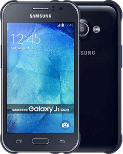 Samsung Galaxy J1 Ace VE