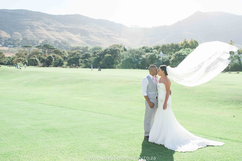 DK Photography CCD_3882 Preview ~ Melissa & Garth's Wedding in Steenberg Golf Club, Tokai  Cape Town Wedding photographer