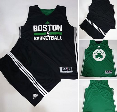size 40 77ba8 29ef2 switzerland jual jersey boston celtics 5ed74 dbf03
