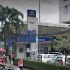 Lokasi ATM Setor Tunai Bank BRI (CDM) BOGOR