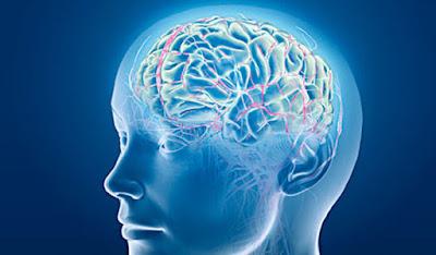 تعرف على 5 علامات مبكرة ان وجدتها في جسمك فإنك مهدد بالسكتة الدماغية