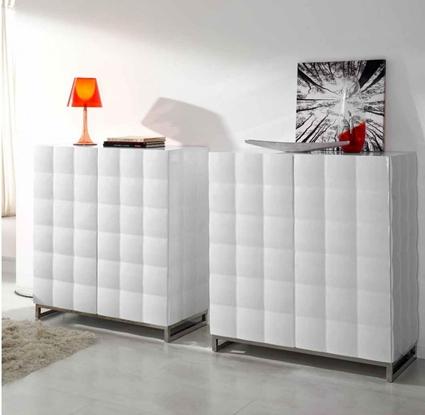 Elegant Retro Sideboards For Living Room Decorations 2