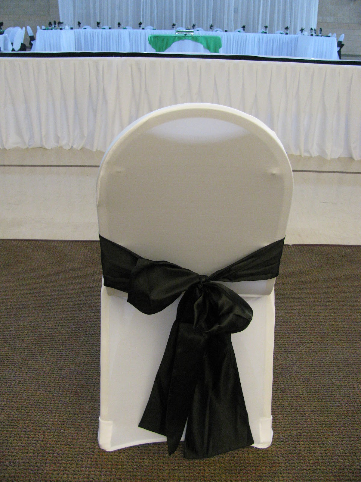 places to rent chair covers near me office for heavy person my lighted curtain
