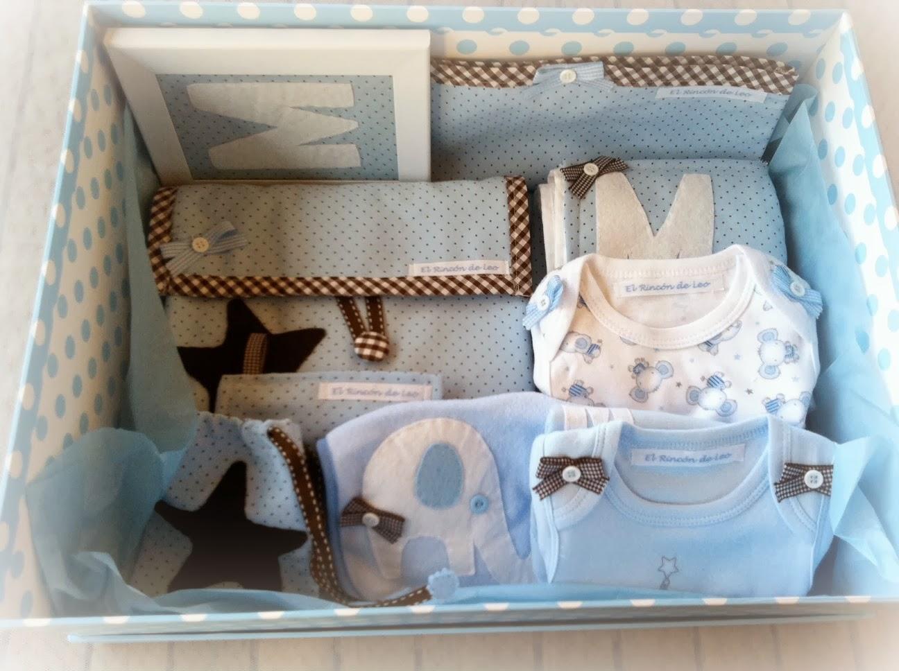 Preparando la llegada del beb canastillas artesanales - Como hacer un cambiador para bebes ...