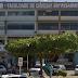 Universitários foram assaltados em frente a faculdade em Santo Antônio de Jesus