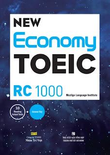 NewEconomyTOEIC_RC1000-355x500