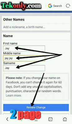 how-to-create-bubble-name-id-on-facebook