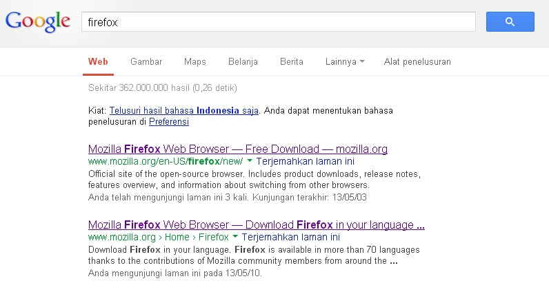 How to Download Mozilla Firefox - Latest Version Free