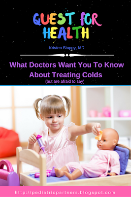 URI, cough, cold, fever, babies, health, illness, sinusitis, bronchitis, bronchiolitis