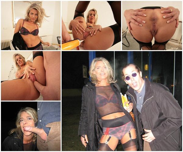 Bbw tits tube