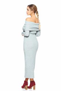 rochie-tricotata-comoda-si-sexy-3