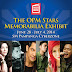 Techbox champions OPM, customers get a chance to win memorabilia from OPM stars!