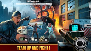 Download Game Kill Shot Virus Hack Mod Full Version For Android | Murnia Games