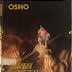 जीवन रहस्य- ओशो मुफ्त हिंदी पीडीऍफ़ पुस्तक | Jeevan Rahasya by Osho Hindi Book Download