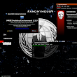Anonymous-OS 0.1 : Anonymous Hackers released their own Operating System | The Hacker News - Security Blog