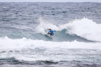 29 Tyler Wright Drug Aware Margaret River Pro foto WSL Matt Dunbar