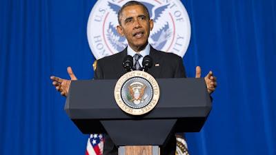 Obama deve acatar sugestão e visitar prédio da Amia