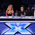X Factor 2017 US Audition Dates ,Venue, Online Registrations - Everything You Need To Know