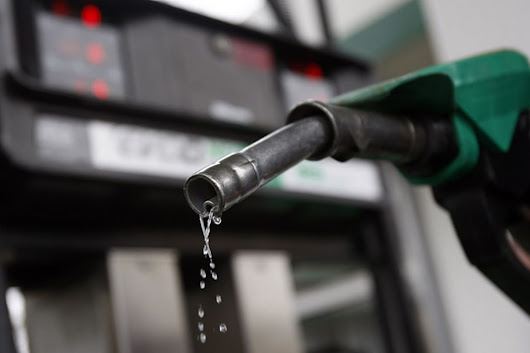 SOUTH AFRICA - MOTORISTS TO BRACE FOR FUEL HIKE AT MIDNIGHT