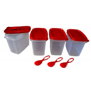 Within-Reach-Canister-Set-of-4-with-Spoons