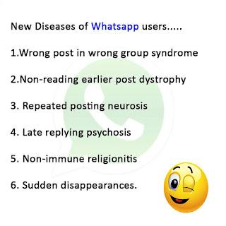 whatspp status